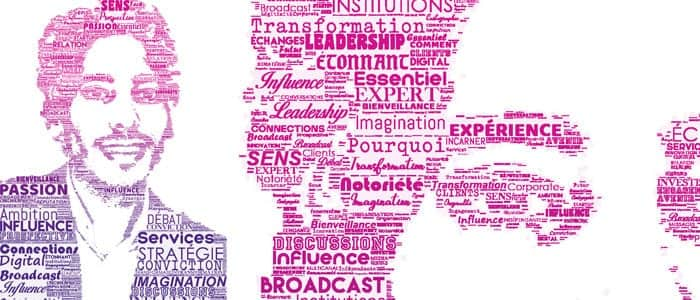 Voici le portrait en nuage de mots pour dynamiser et rendre vos événements ludiques, le top pour vos salons professionnels d'entreprise, par une entreprise événementiel, spécialiste en communication et animations événementielles et animations soirées.